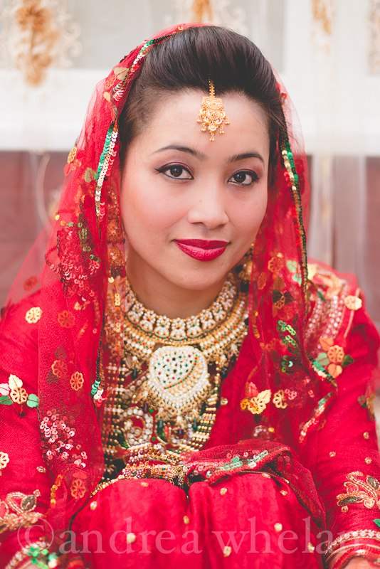 nepal dating culture Nepal matrimonial is a unique online nepali matrimonial site dedicated to nepalese living all over the world.