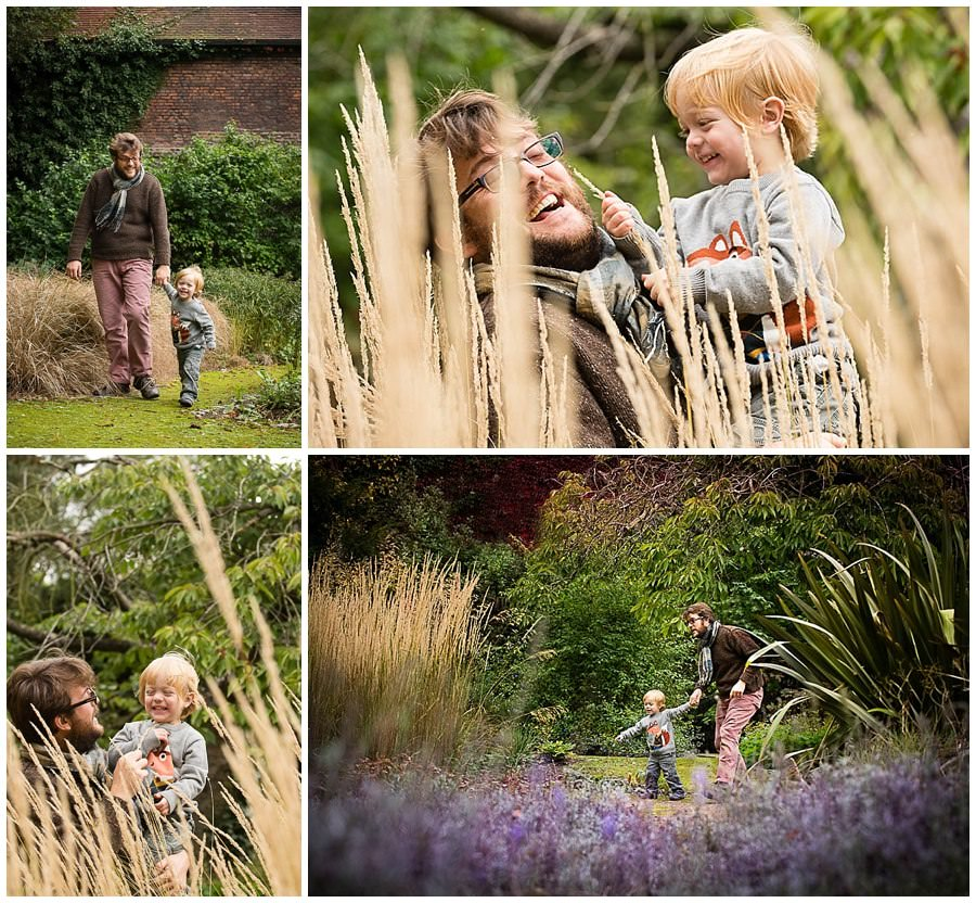 Family Photography in Charlton, Greenwich, South East London