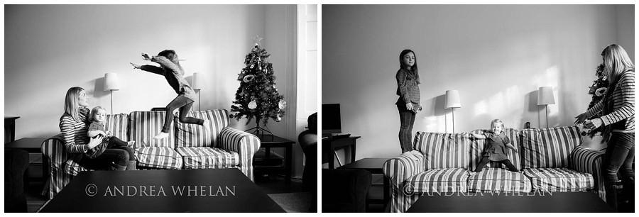 Family Photographer hampstead heath