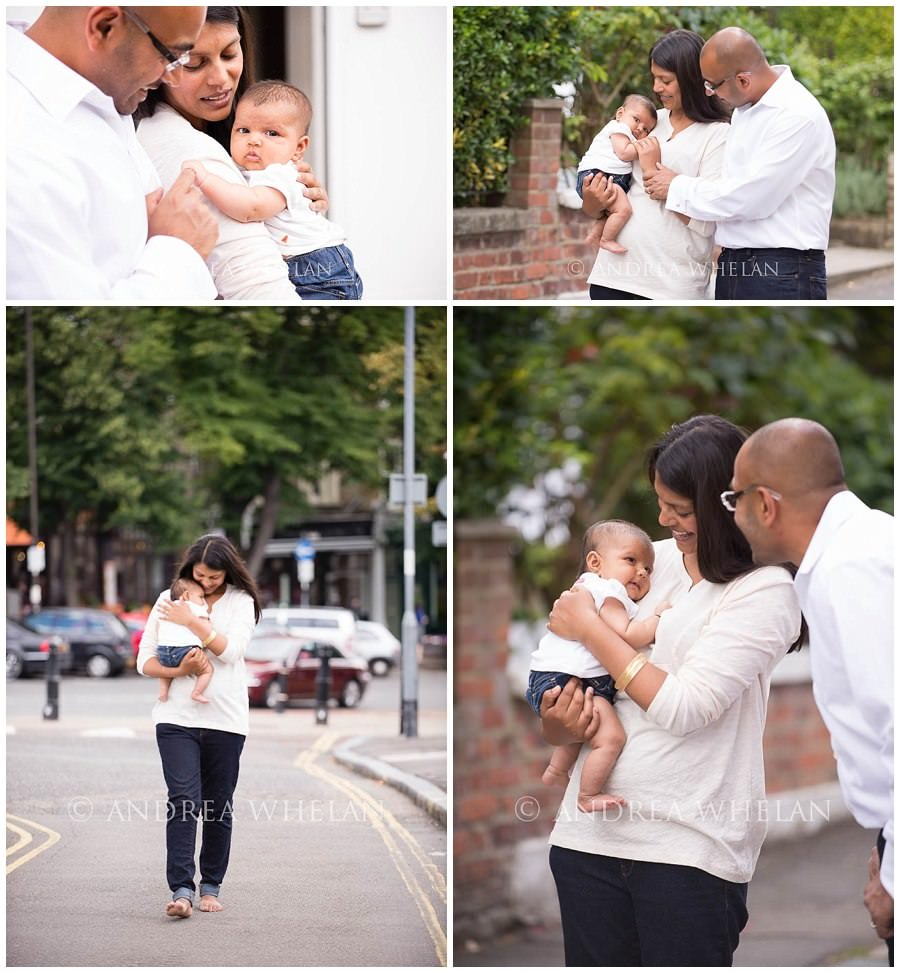 Blackheath Family and baby photographer