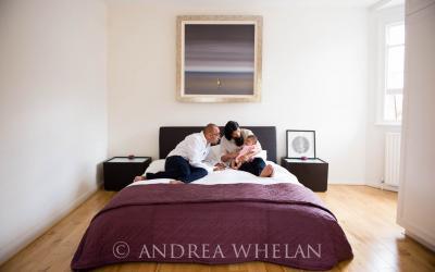 Baby Photography Blackheath {London Baby and Family Photographer}