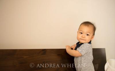 Canary Wharf Family Photography {Baby Photographer London}