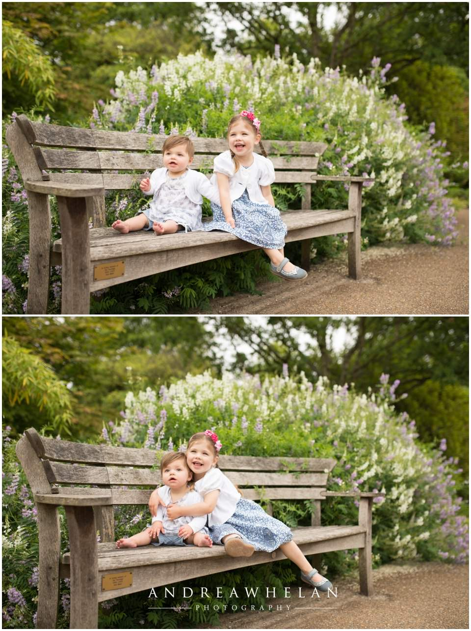 sisters photo shoot surrey family photographer