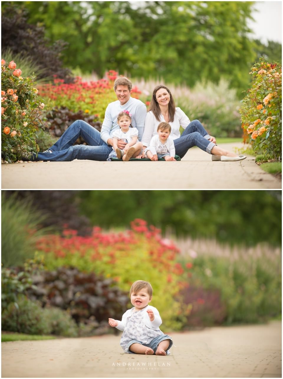 london surrey family childrens photographer