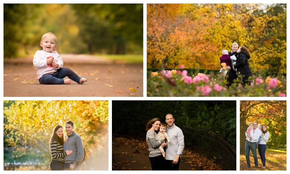 family photographer in Greenwich