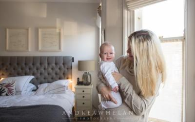 Wandsworth family photographer – London lifestyle photography