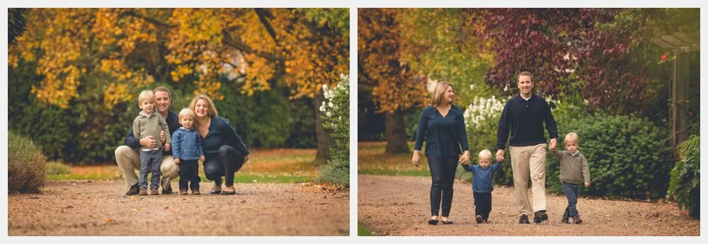 London family Photographer | Marylebone