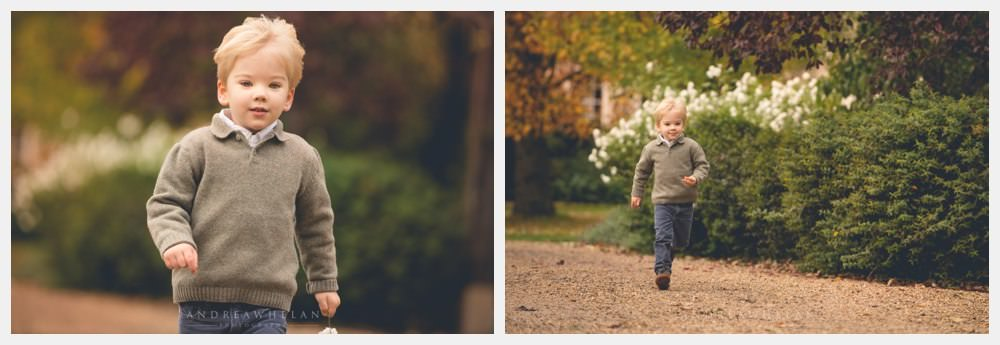 London familyPhotographer | Marylebone