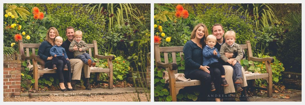London Outdoor Photographer | Marylebone