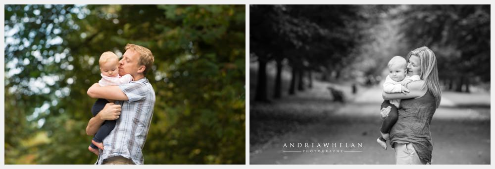 Andrea Whelan Photography