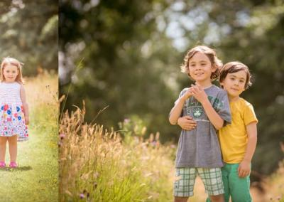 Sussex Children's photographer