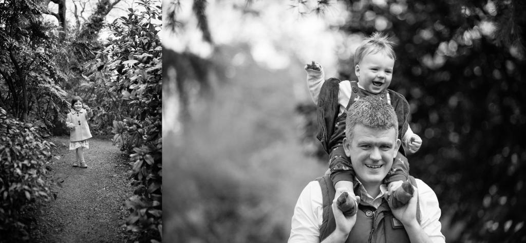 Blackheath family photographer
