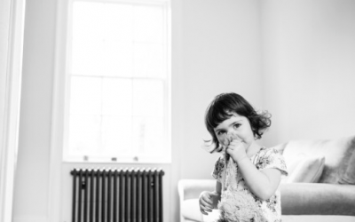 Family Photography session in Blackheath – London Portrait Photographer