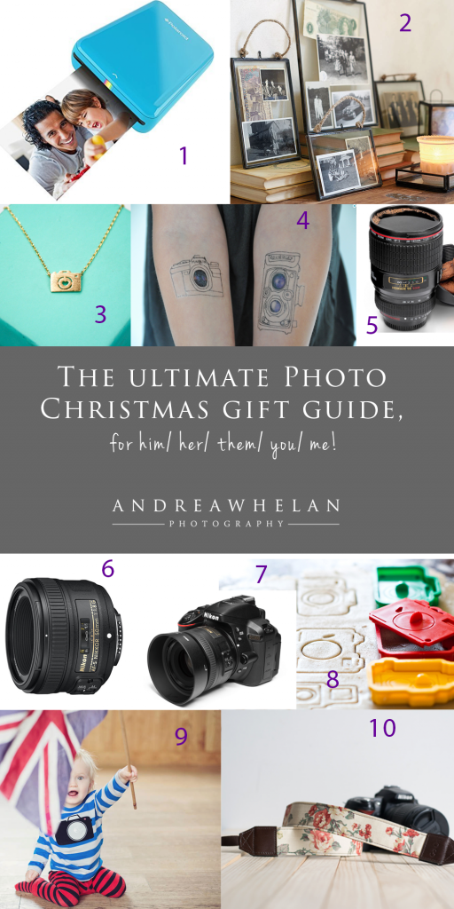 Gift Ideas for him/her/them/you/me