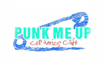 Punk Me Up – Commercial Photographer London