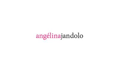 Angelina Jandolo Dance class photography