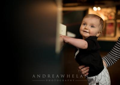 andrea whelan Photography -11