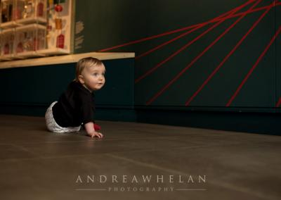 andrea whelan Photography -9