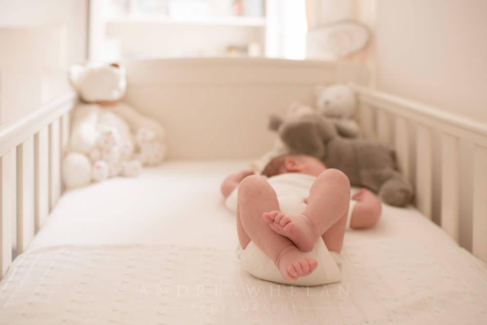 East London Newborn Photographer