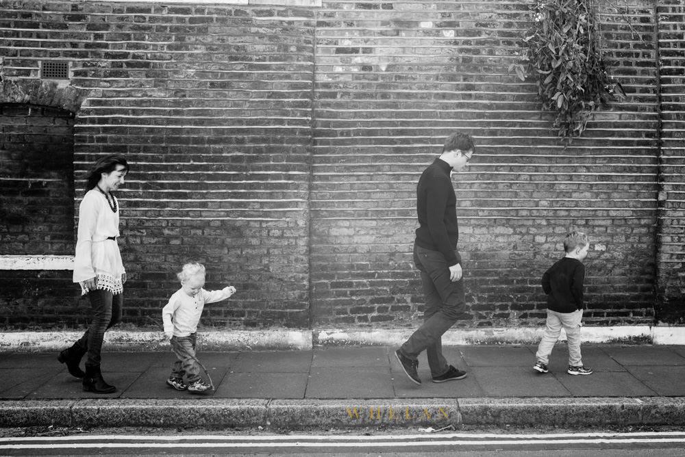 Andrea Whelan Photography-21