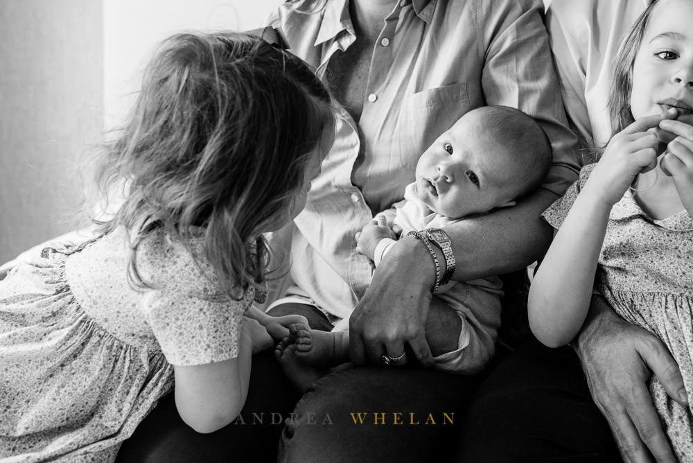 Andrea Whelan Photography-29