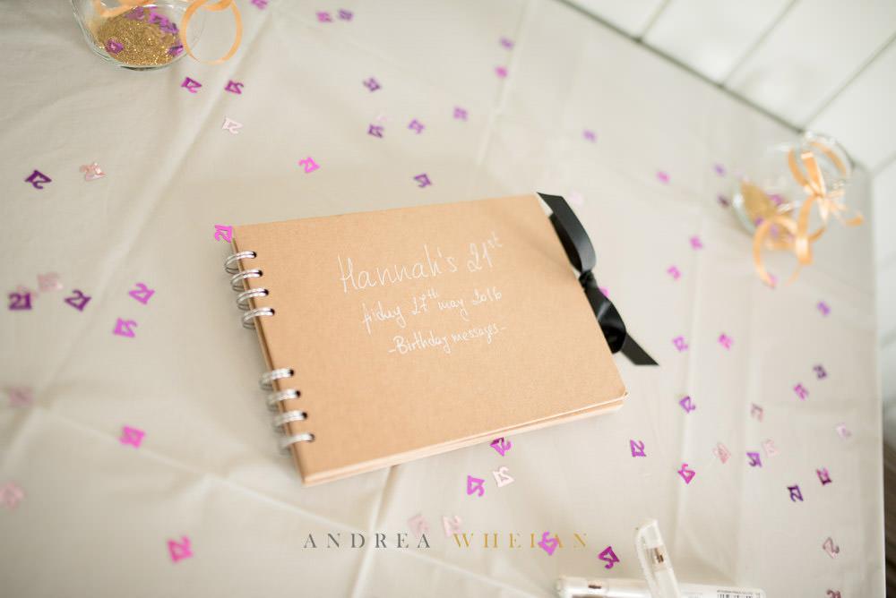 Andrea Whelan Photography-1