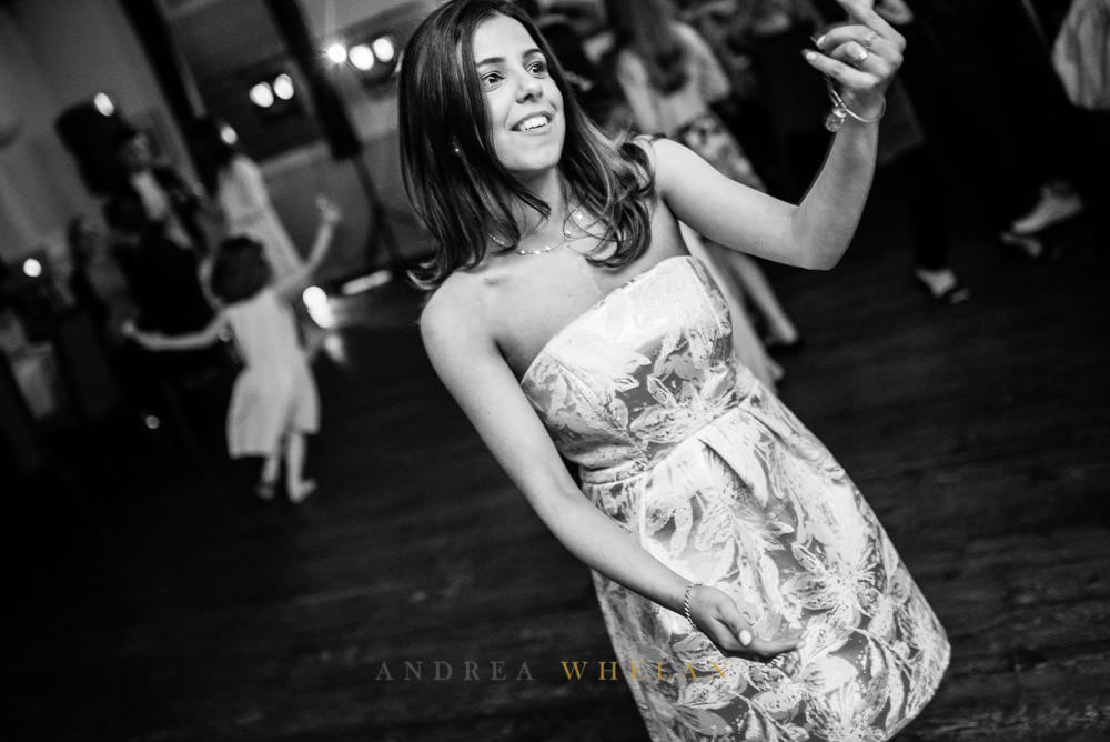 Andrea Whelan Photography-252
