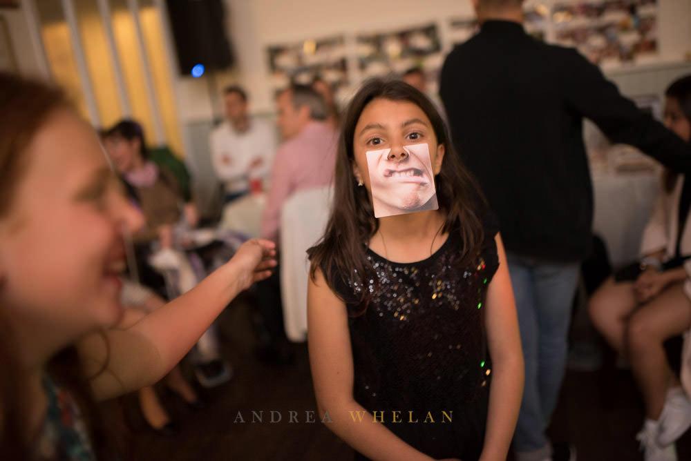 Andrea Whelan Photography-278