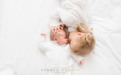 Chelsea Family Photo Session – London Photographer