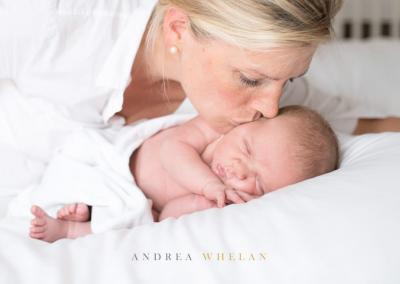 andrea-whelan-photography-1