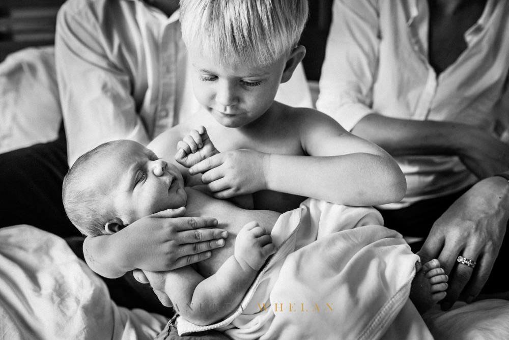 Family photographer South Kensington