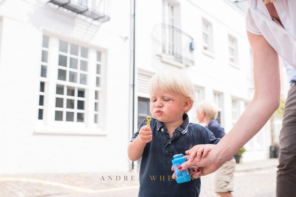 andrea-whelan-photography-15