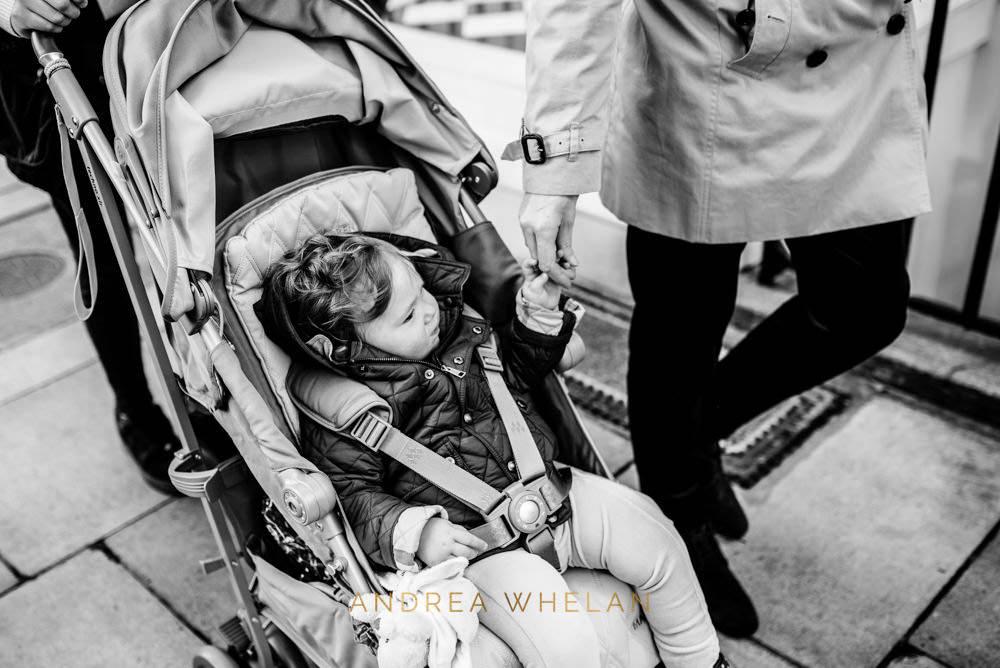 andrea-whelan-photography-17
