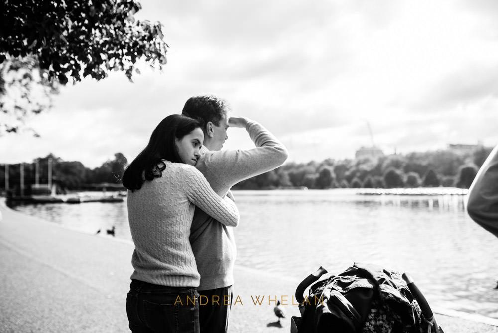 andrea-whelan-photography-33
