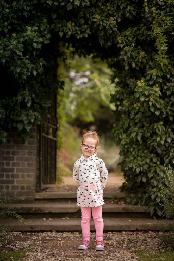 Greenwich childrens photographer