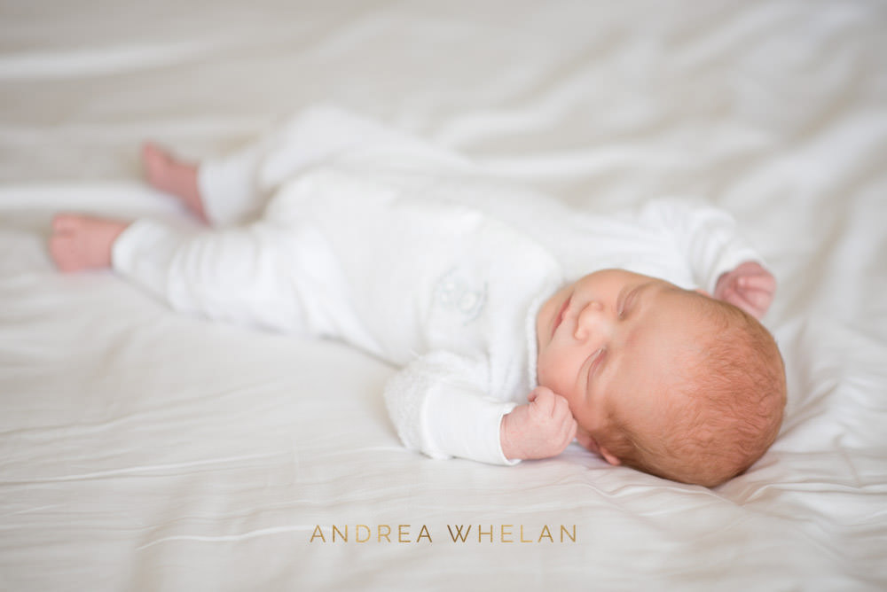Newborn photographer Greenwich