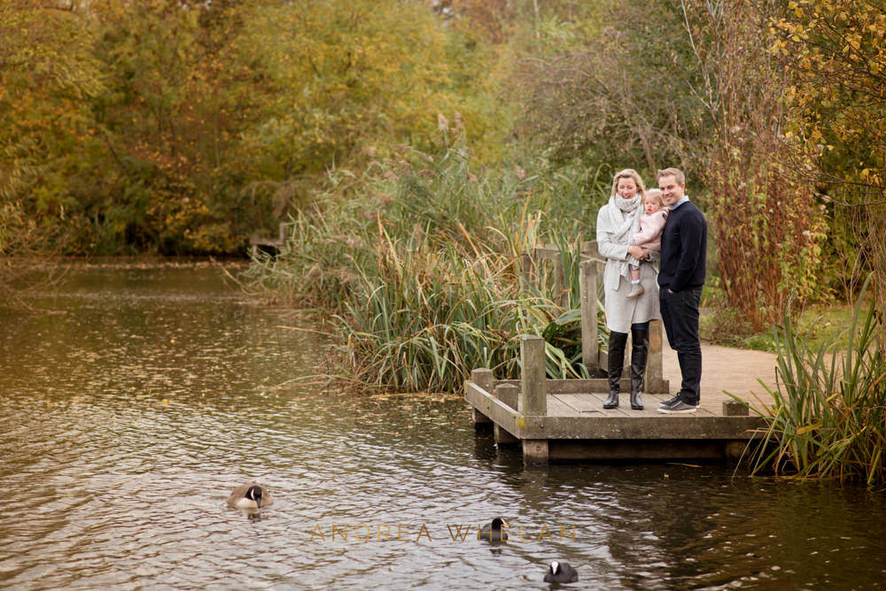 Wandsworth family photographer