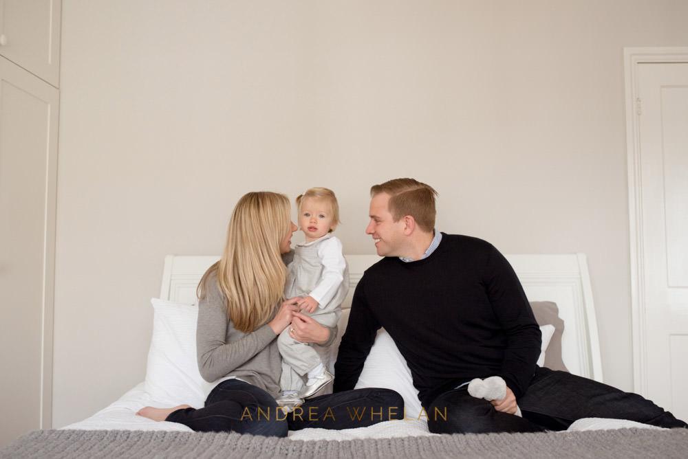 family photographer clapham