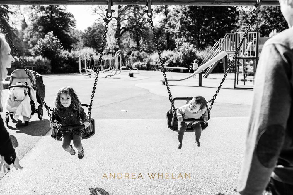 andrea-whelan-photography-45