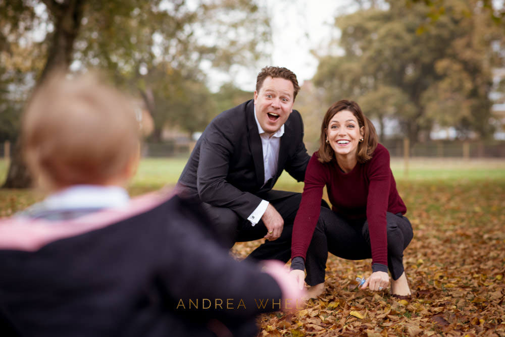 west london family photographer