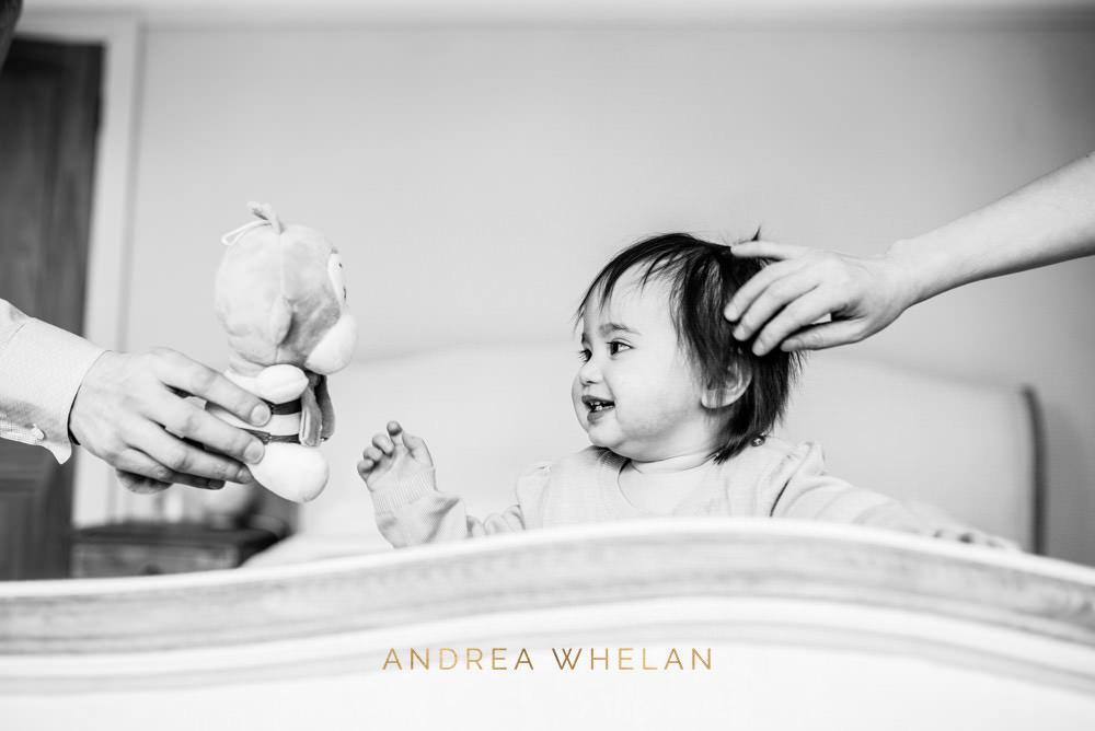 Beckenham family photographer