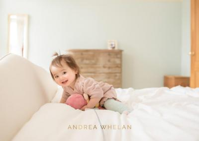 Andrea Whelan Photography-3