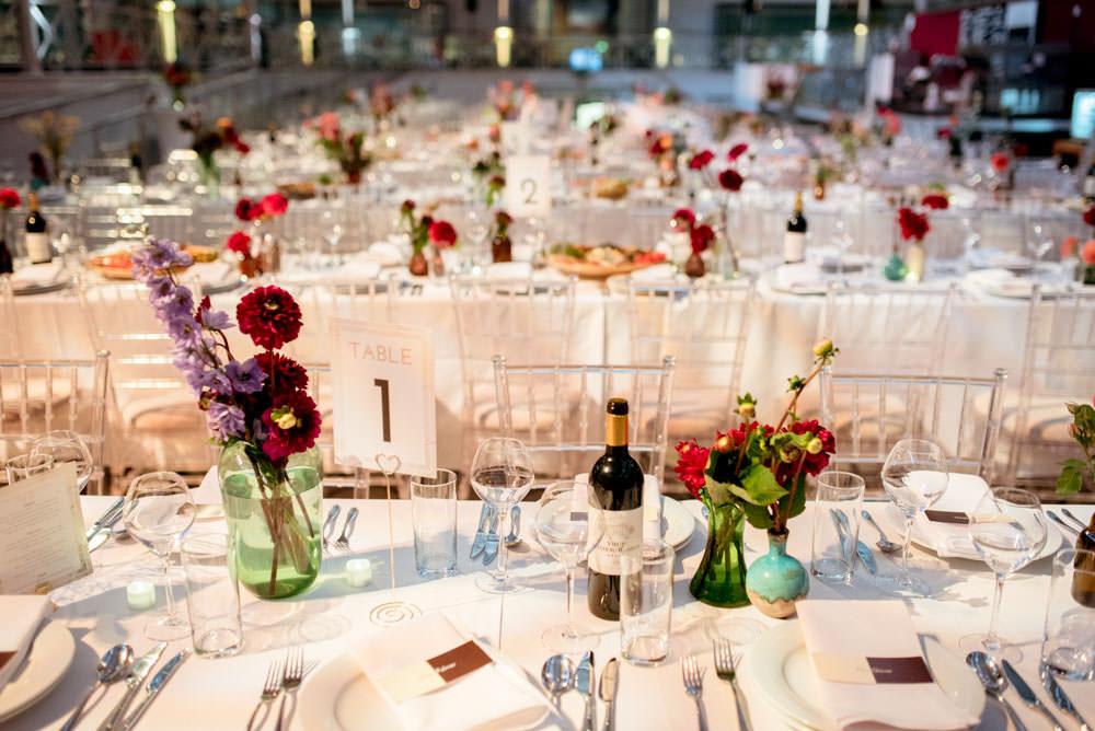 London Wedding Ideas