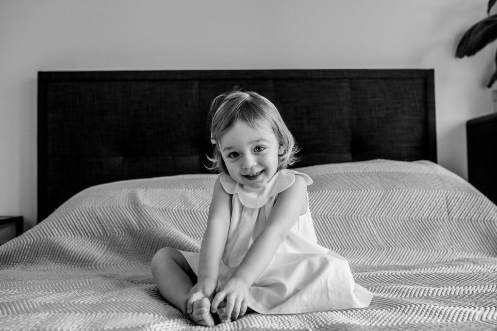 childrens photographer London