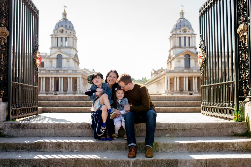 UK family photographer