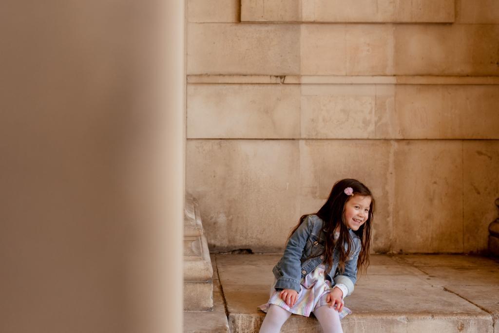 UK child photography