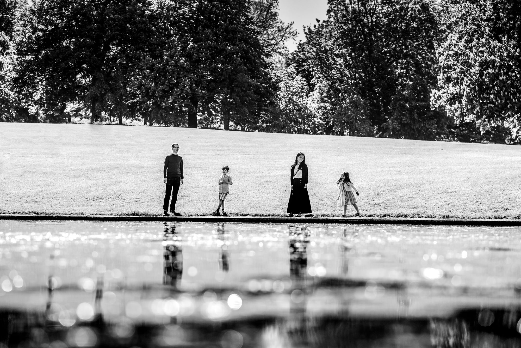 UK family photographer
